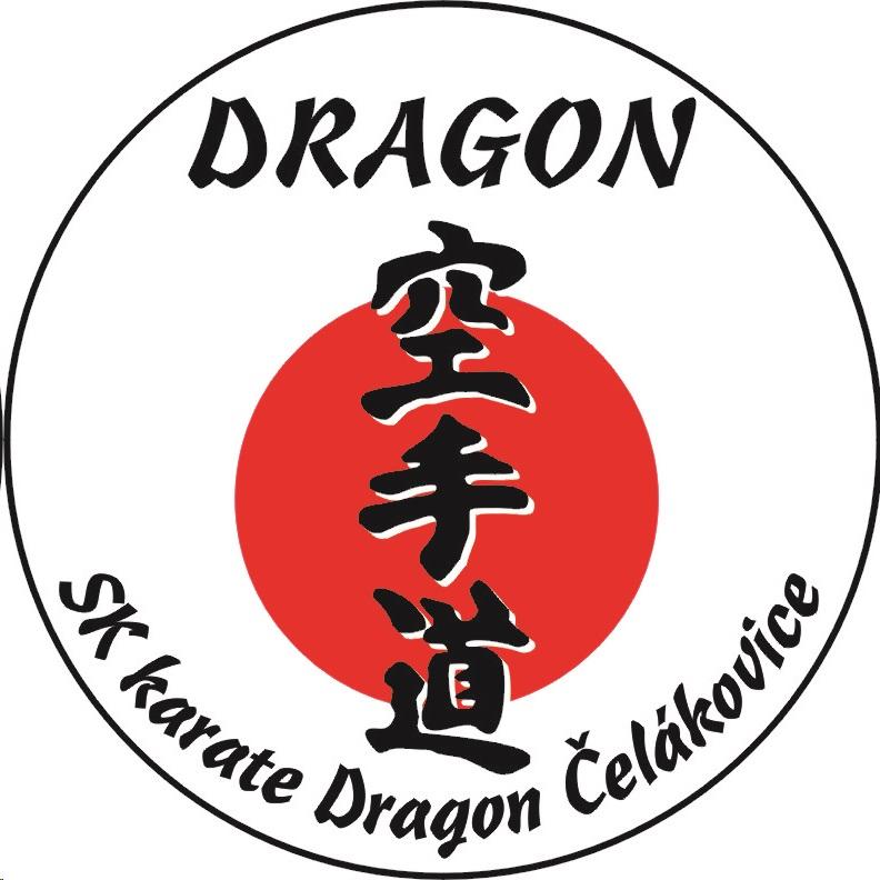 logo_dragon_celakovice.jpg, 32kB